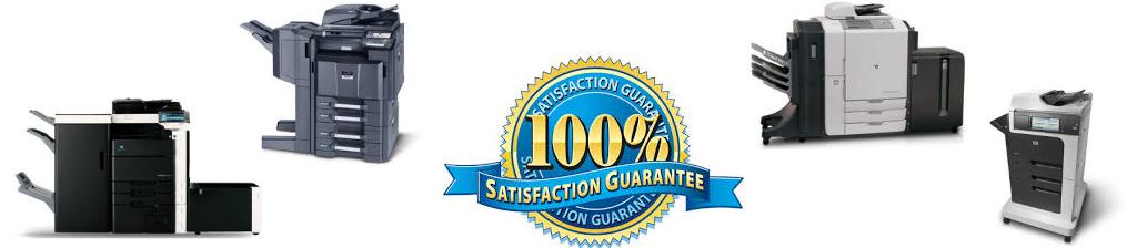 Copier Sales Jacksonville, FL (904) 404-1277 - 4651 Salisbury Road 32256