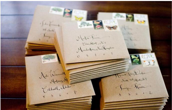 2018 Best Envelope Printers