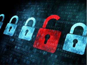 HP Color Laserjet CM6040 MFP Review: The Most Comprehensive Security Feature
